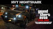 Nightshark-GTAO-Screenshot