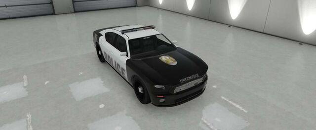 File:PoliceCruiser2-GTAV-RSC.jpg