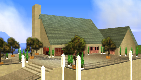 File:Salvatore'sGentlemen'sClub-GTALCS-exterior.jpg