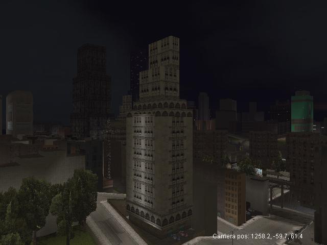 File:Skyscraper3.png