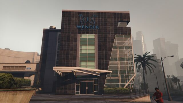 File:Wenger Institute GTAV Front.jpg