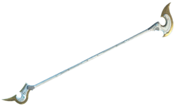 File:OrthosPrimeWeapon.png