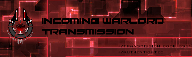 File:Warlord Transmission2.png