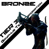 File:BronzeT3.png