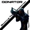 File:Donator.png
