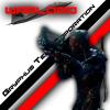 WarlordRank