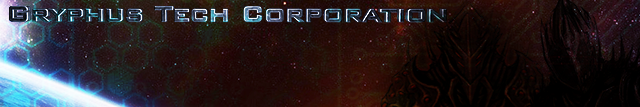 File:Wiki banner test.png