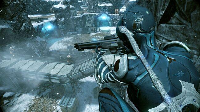 MagSniper