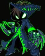 DemonJr