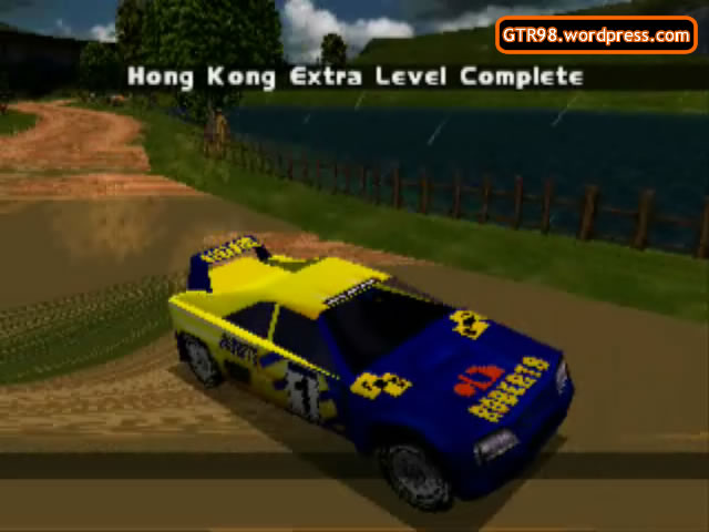 File:GTR98 HongKong7 Roberts Dakar.jpg