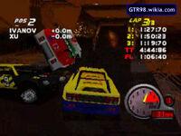 EasterIsland4 Roberts Dakar 01