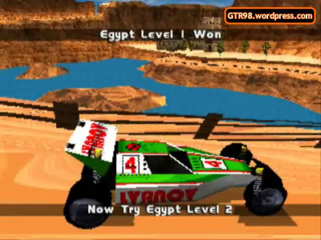 File:GTR98 Egypt1 Ivanov Buggy.jpg