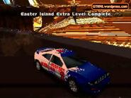 GTR98 EasterIsland7 Morgen Rally A