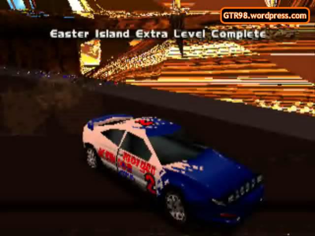 File:GTR98 EasterIsland7 Morgen Rally A.jpg