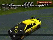 GTR98 Switzerland7 Xu Sports