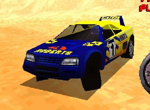 File:Roberts Dakar 01.jpg
