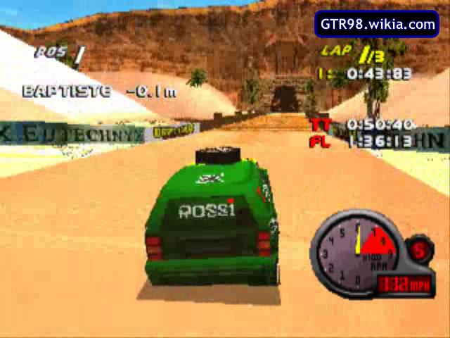 File:Egypt4 Rossi Dakar.jpg