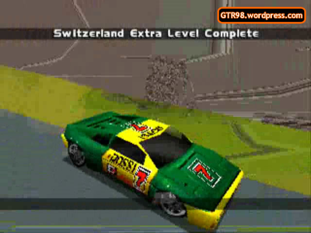 File:GTR98 Switzerland7 Rossi Sports.jpg
