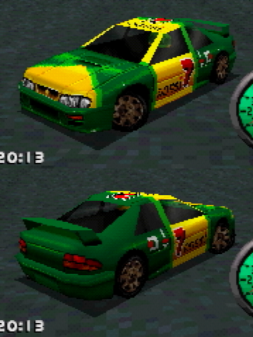 File:Gekisou Rally Rossi.png