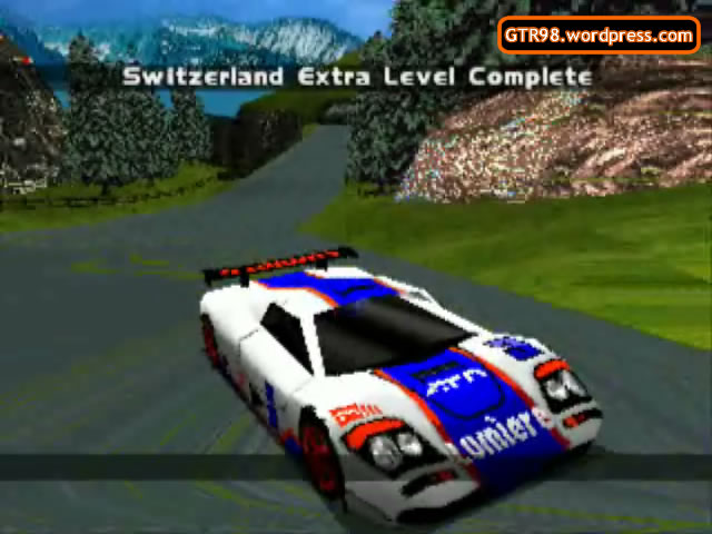 File:GTR98 Switzerland7 Lumiere Sports.jpg