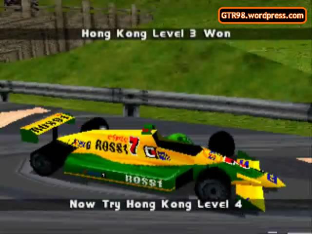 File:GTR98 HongKong3 Rossi Indy 01.jpg