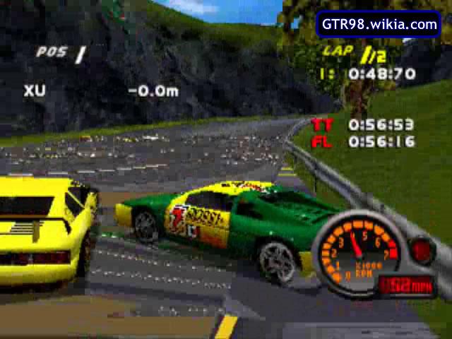 File:HongKong1 Rossi Sports 01.jpg