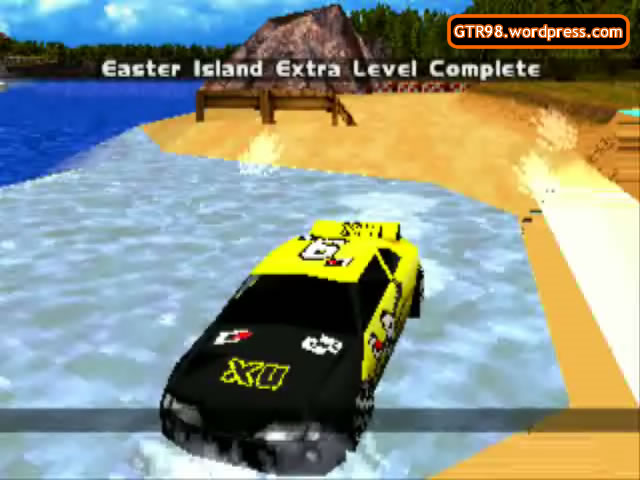 File:GTR98 EasterIsland7 Xu Rally A.jpg