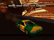 GTR98 EasterIsland7 Rossi Rally A