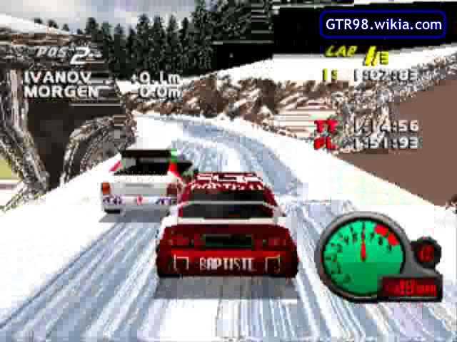File:Switzerland4 Baptiste Rally 01.jpg