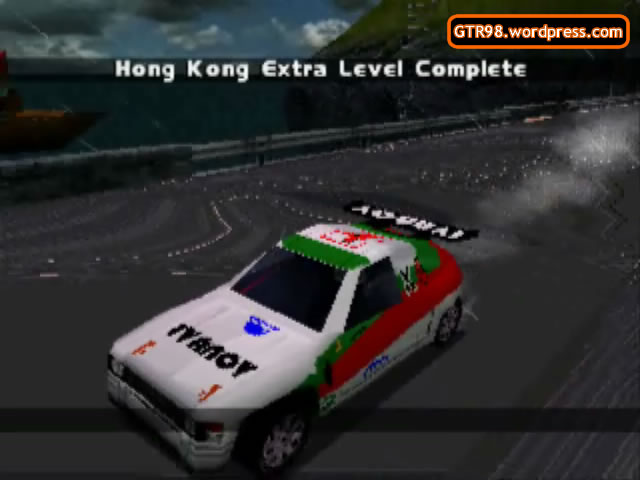 File:GTR98 HongKong7 Ivanov Dakar.jpg