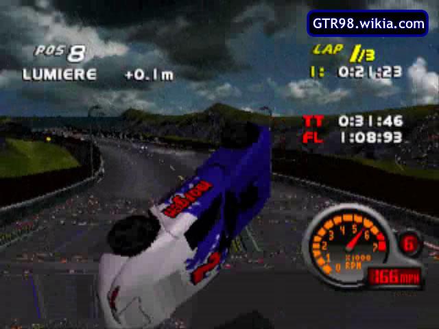 File:HongKong6 Morgen Sports Acrobaticar Ramp.jpg