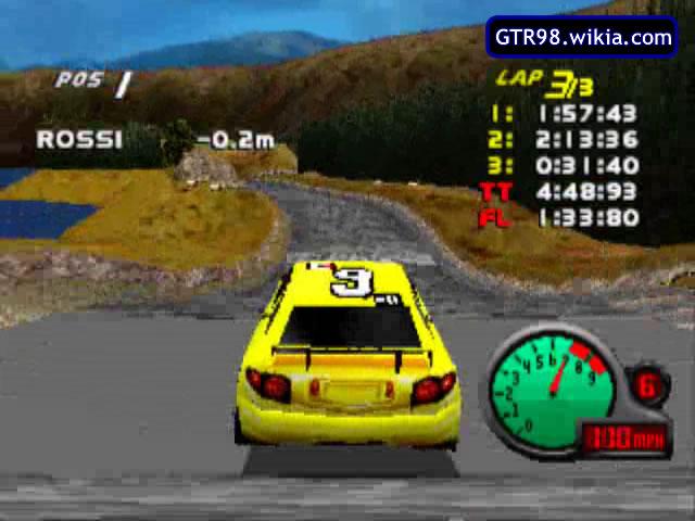 File:Scotland4 Xu Rally 01.jpg