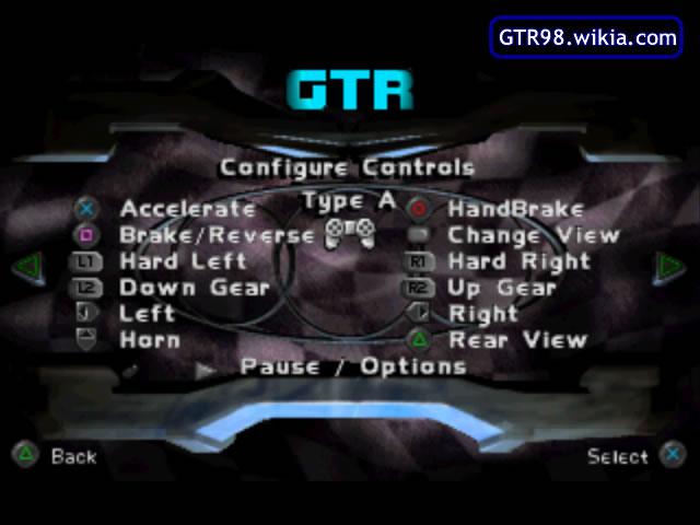 File:GTR98 Controls Type A.jpg