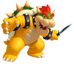File:The King Bowser.png