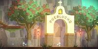 Pueblucho