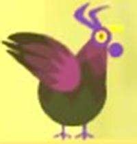 File:Diablos Suit Chicken.jpg