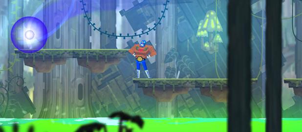 File:Gaming-guacamelee-screenshot-1.jpg