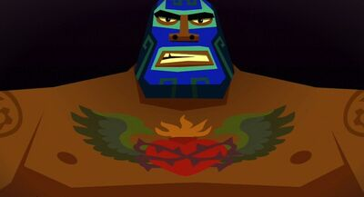 Gsm 169 guacamelee video review ps3 040913 m3 640