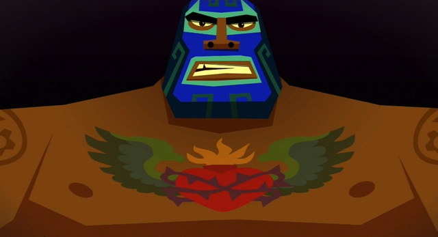 File:Gsm 169 guacamelee video review ps3 040913 m3 640.jpg