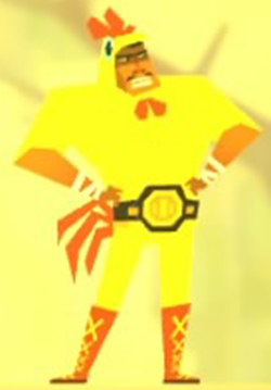 File:Pollo Luchador.jpg