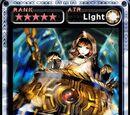 Mighty Pandora