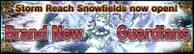 File:Storm Reach Snowfield.jpg