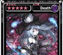 Requiem Banshee