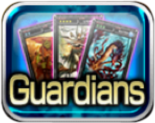 Guardians Icon
