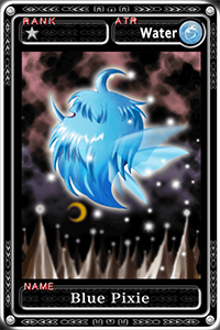 File:Blue Pixie.png