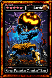 File:PumpkinChunkinTitan Great.png