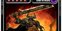 Eidolon Odin