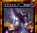Great Banshee Witch
