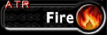 File:ATR Fire.png