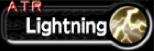 File:ATR Lightning.png